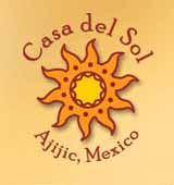 Casa Del Sol Inn Bed and Breakfast Ajijic